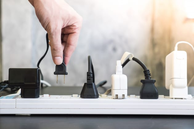 prese-elettriche