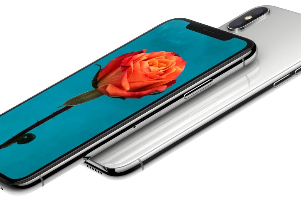 Quanto devi lavorare per comprare un iPhone X?