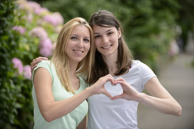 sesso gay si muove video di collegio ragazze avendo sesso