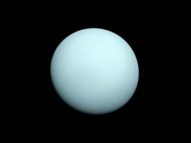 sistema-solare_urano