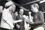 the_queen_presents_the_1966_world_cup_to_england_captain_bobby_moore._7936243534