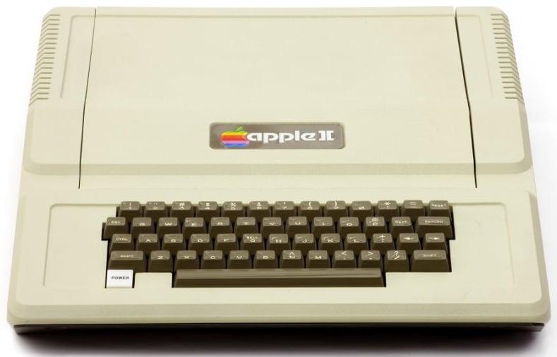 apple-ii-02