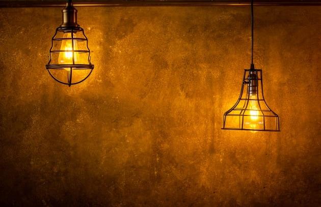 FERMO La guerra dell'elettricità: Edison contro Westinghouse