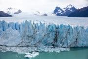 iceberg-scenic-frozen-alaska-glacier-sea-climate-2128109