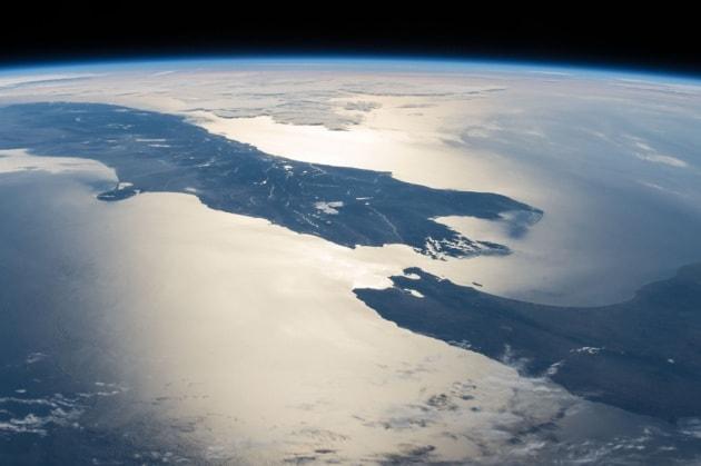 Zealandia, l'ottavo continente