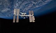iss_stazione-spaziale-internazionale
