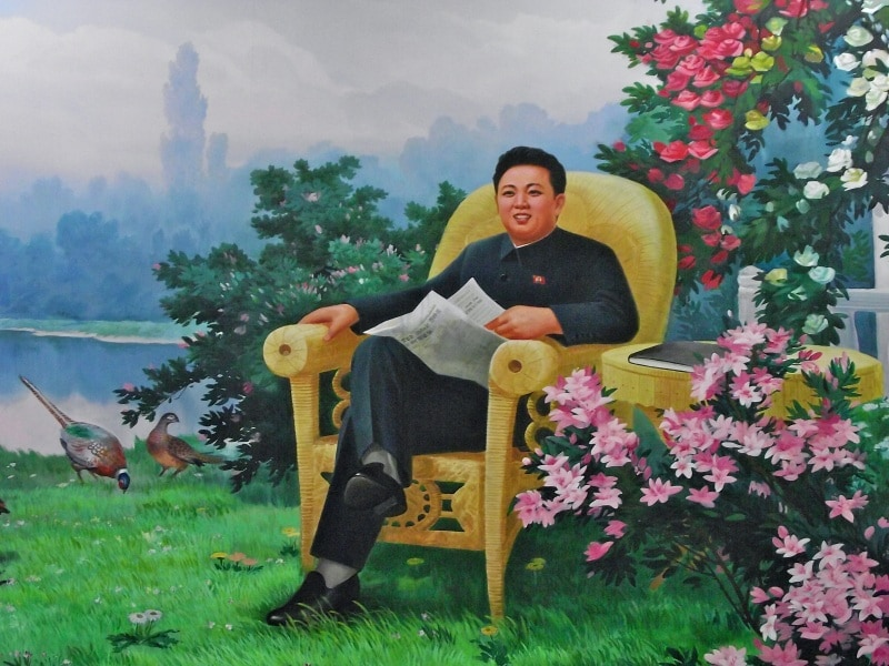 kim_jong-il_in_north_korean_propaganda_6075328850