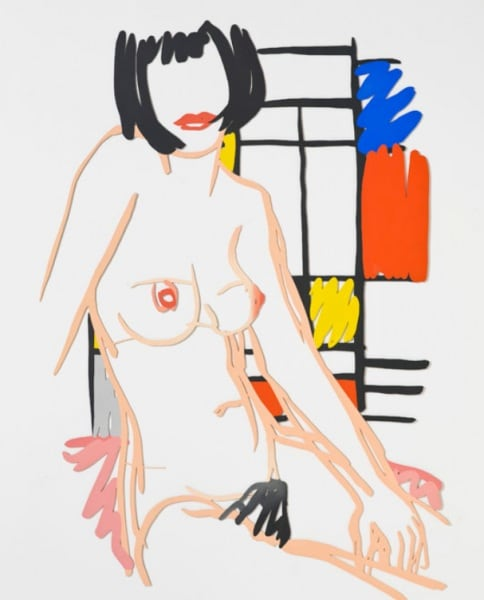 monica-sitting-wit-mondrian-1978