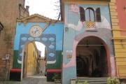 murales_dc0