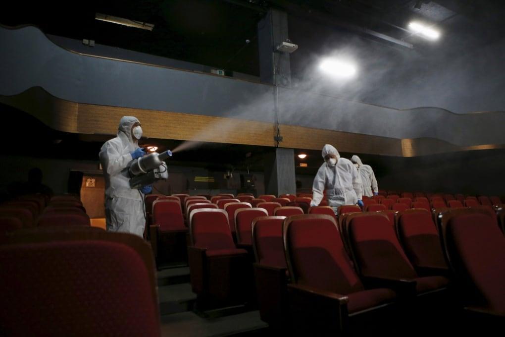 Epidemie, il piano globale per batterle sul tempo