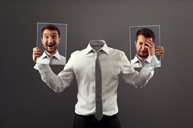 13 comportamenti da evitare al primo incontro