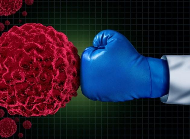 Tumore al seno, scoperte nuove varianti genetiche che predispongono al rischio