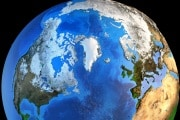 terra_nord_atlantico