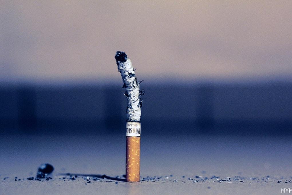 Gli enormi costi del fumo