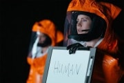 arrival-800x533