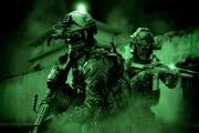 commandos-apertura