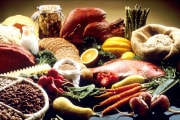 good_food_display_-_nci_visuals_online