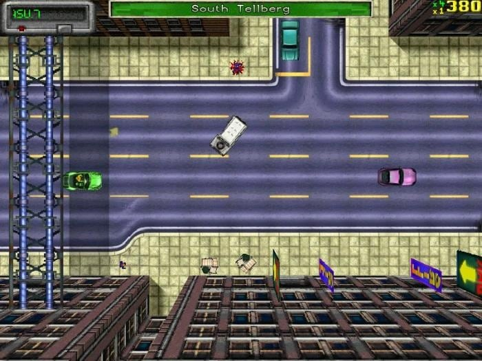 grand-theft-auto-1-4