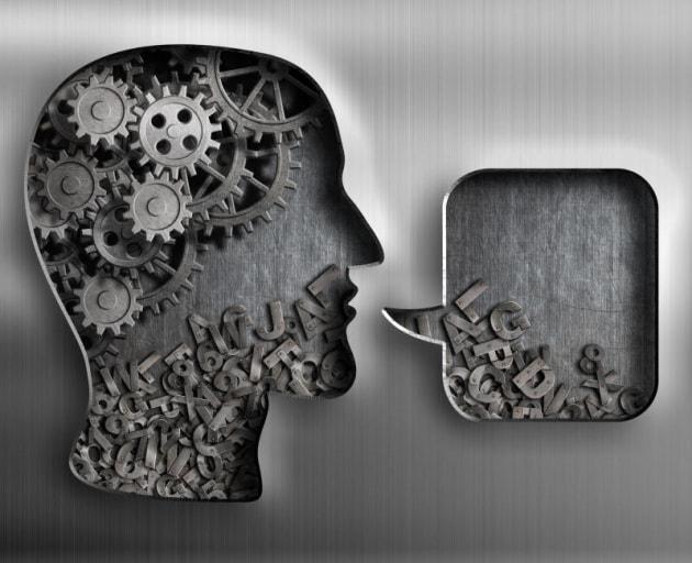 Perché i nomi ci rallentano il discorso