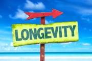 longevita_shutterstock_269000930