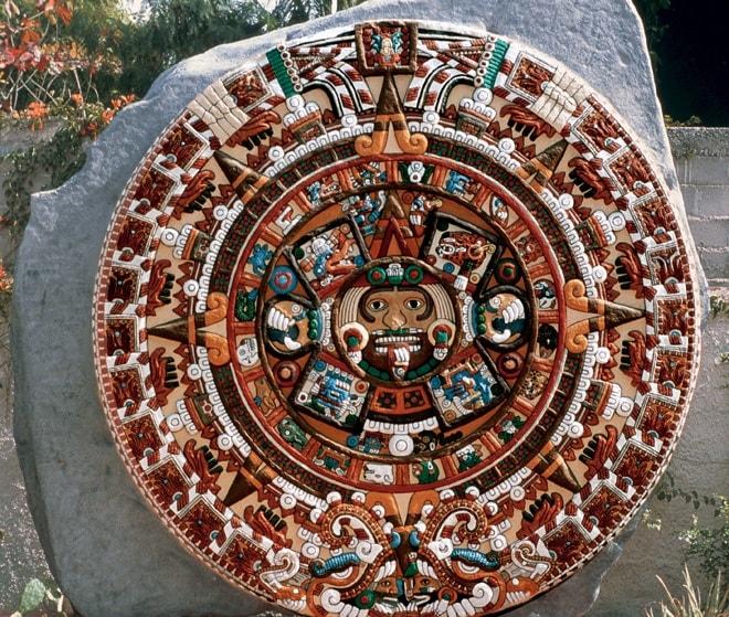 maya-
