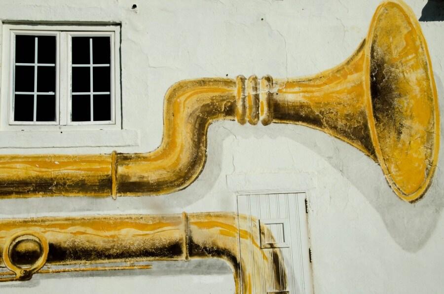 murales_elisabetta-giampiccolo