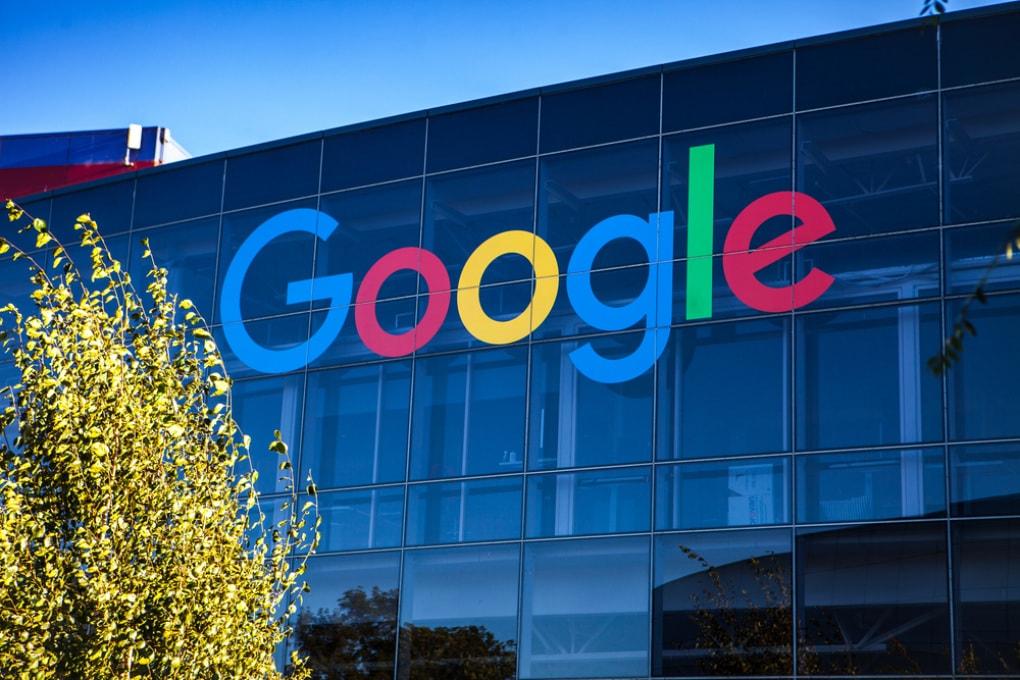 Google: doppio compleanno