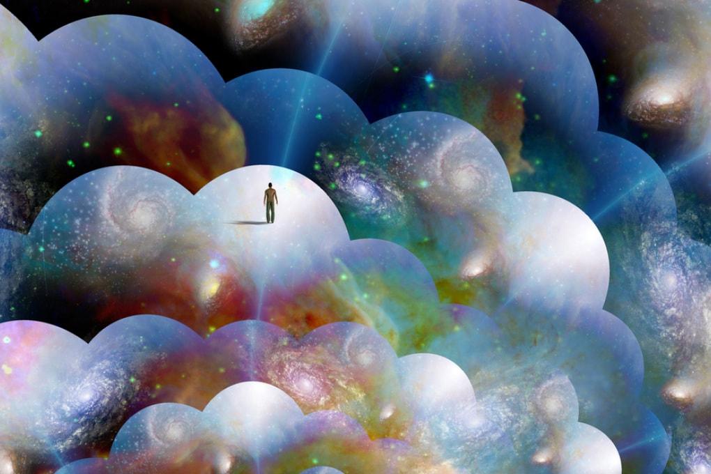 Il multiverso di Hawking: meno complesso del previsto