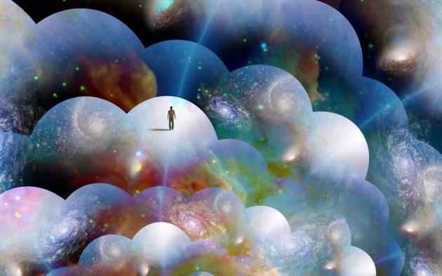 universo_bolle