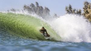 surf, onde, fluidodinamica, california, surf ranch