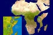 africa-crosta-continentale