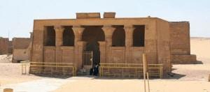 Egitto, egizi, Faraoni, Tolomeo, epoca tolemaica, Thoth, archeologia