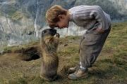 giorno-della-marmotta