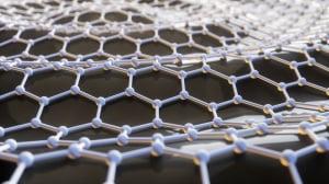 grafene, carbonio, nanotecnologie, nanomateriali, biotecnologie, moda