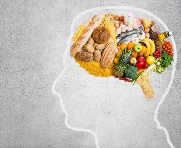 Gli chef hanno un cervello particolare?