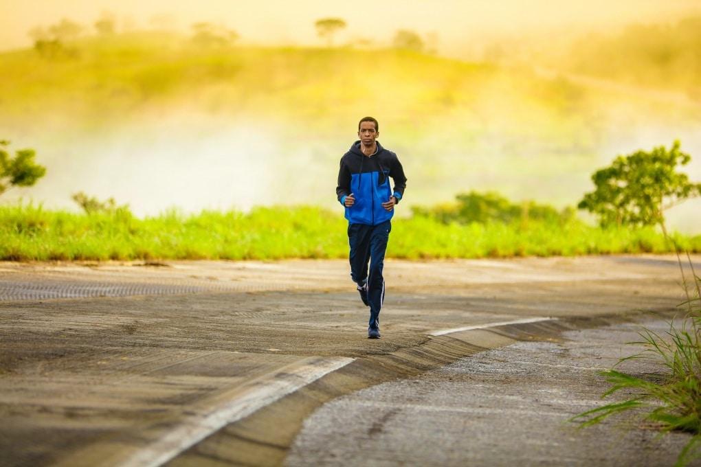 L'allenamento in pillole che migliora le perfomance del 70%
