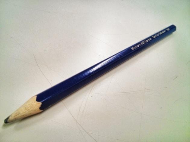 matita_copiativa