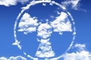 La nube radioattiva sugli Urali ha ora una possibile spiegazione
