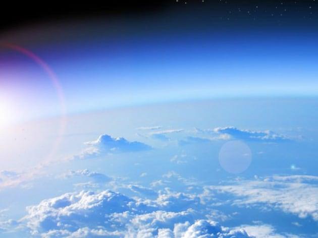 stratosfera-della-terra