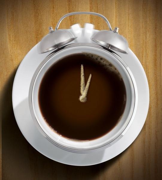 time-caf