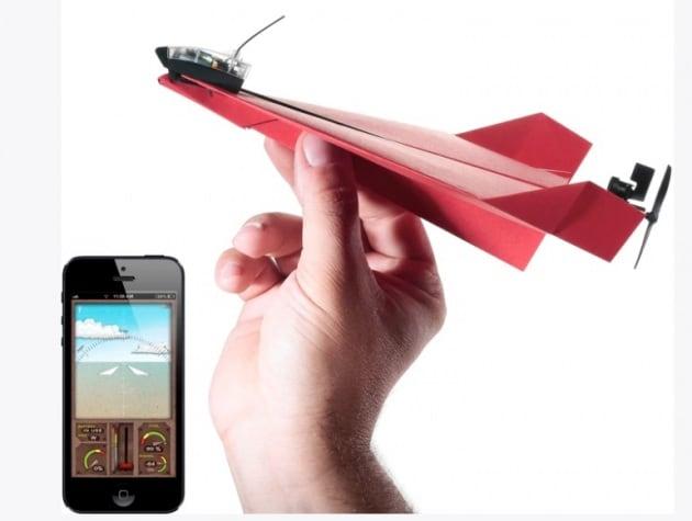 11 accessori per dare superpoteri al tuo smartphone