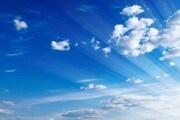 800px-clouds_5