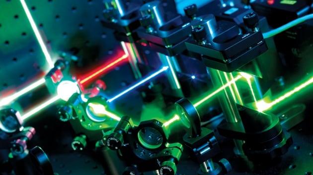 apparatus-for-single-molecule-imaging