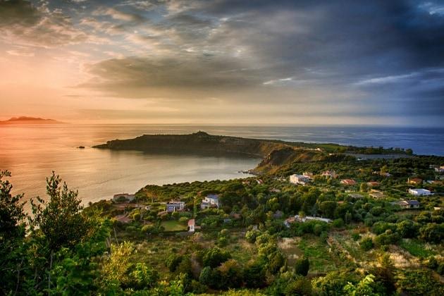Dal Friuli alla Sicilia e altre belle foto dei lettori di Focus