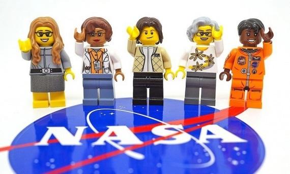 disegni, bambini, stereotipi, stereotipi di genere, lavoro, scienza, scienziati, donne scienziato