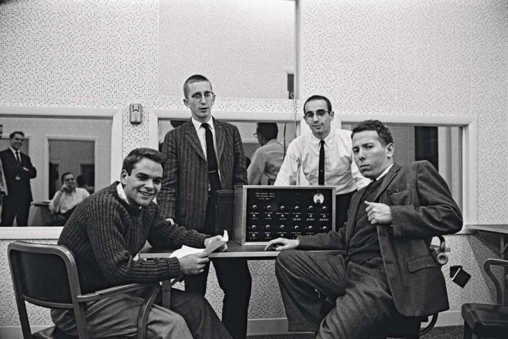 La verità sugli esperimenti shock di Stanley Milgram