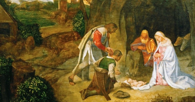 Siti di incontri per vergini cristiane
