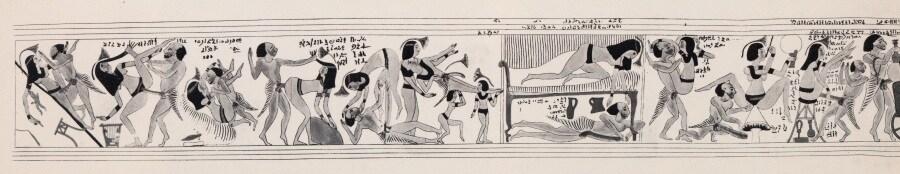 papiro-ricost