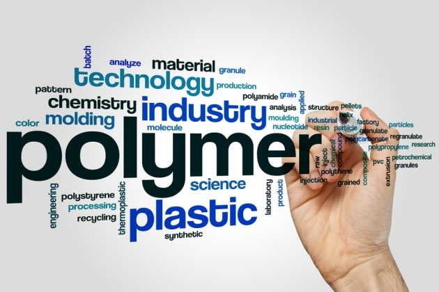 polimeri_shutterstock-378266839
