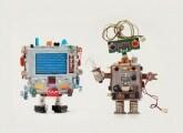 robot_shutterstock_535550908
